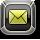 Envoyer un message e-mail
