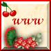 http://copinescuisines.canalblog.com/