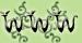 http://mandalor.forumgratuit.org