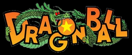 Dragon Ball Z RP