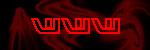 http://worldwrestlingunion.forumsactifs.com