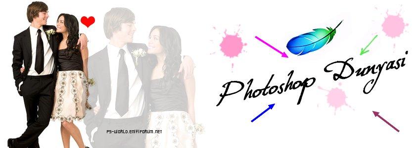 Photoshop TR