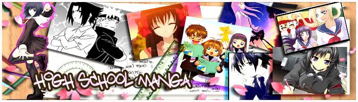Full Anime Online