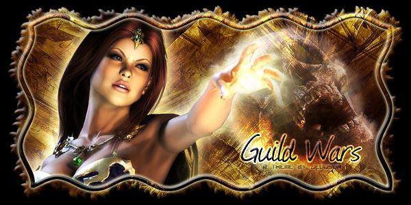 Guilde LAME