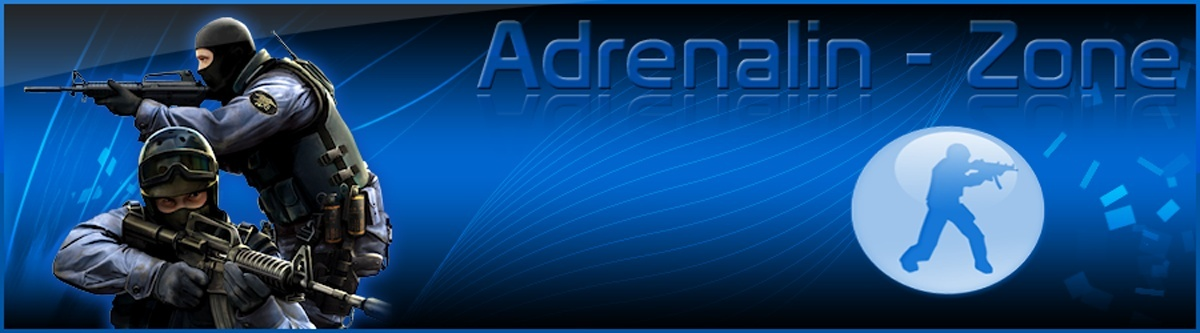 Adrenalin-Zone RPG