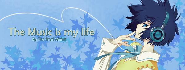Anime I_logo