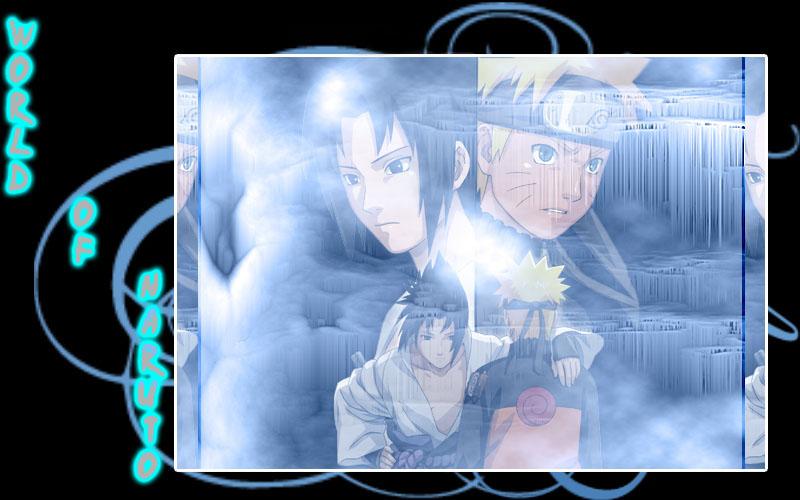Naruto-Shinobi-Manga