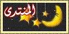 http://khair.3arabiyate.com
