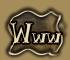 http://devalmonte.forumgratuit.org