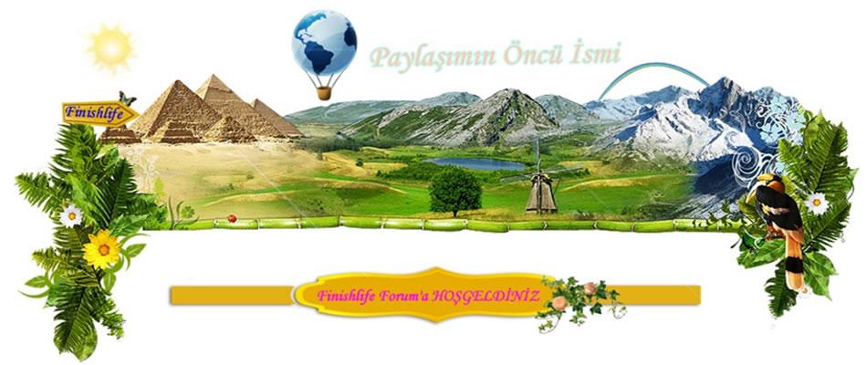 www.pusacik.net