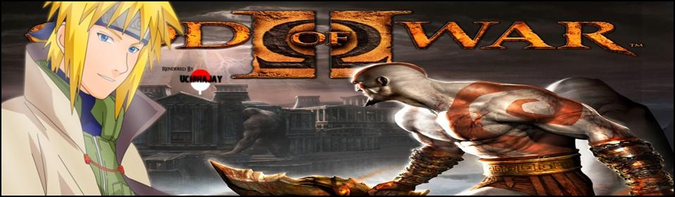 Kratos Lander