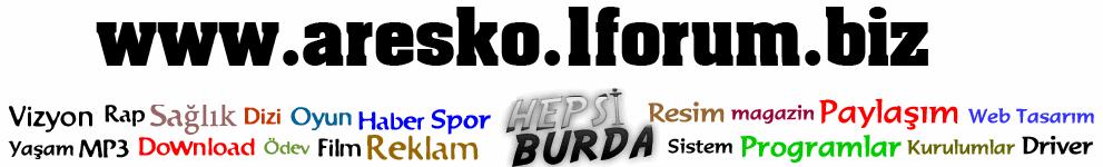 Bedava MP3 İndir - Müzik İndir - Mp3 Dünyasi Forumuna Hoşgeldiniz.