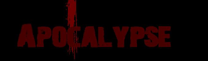 Ultra Zombie Apocalypse