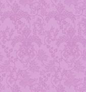 *~Selena Gomez Turkey Fan~* - Kapı I_vote_rcap