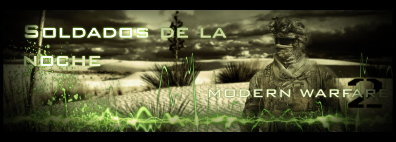 Quiero Entrar Al clan New Soldiers :P I_logo