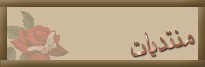 اكس بي عرب