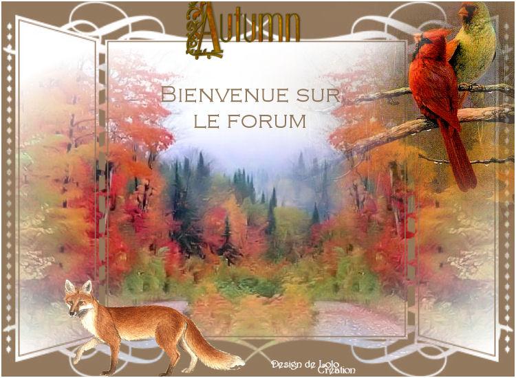 Forum BPCO, Emphysème, Maladies Respiratoires,  Sevrage Tabac