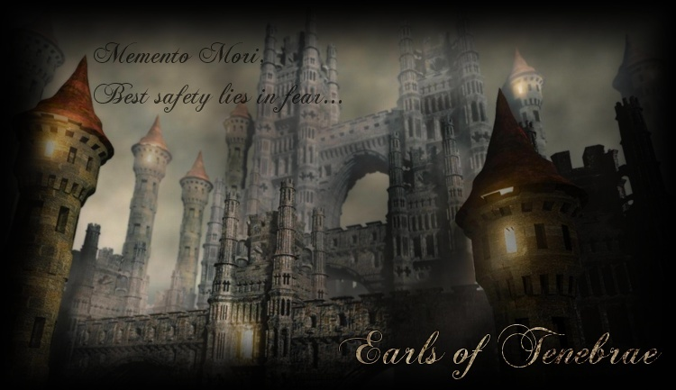 ...:::Hogwarts Cafe:::...