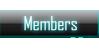Членови