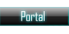 Darth wifi battle I_icon_mini_portal