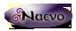 Publicar nuevo tema