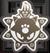 Mu HuyếtViệt – Hồi Sinh Bất Diệt- Có Cơ Hội Sở Hữu I-Phone 4S –Mu mới–Mu Việt hay- Tham gia test hôm nay. Open: 2/12/2012  I_icon_minitime