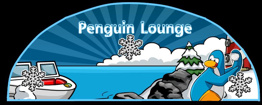 Penguin.Ru - Страна пингвинов!