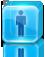 Visualizza il profilo dell'utente