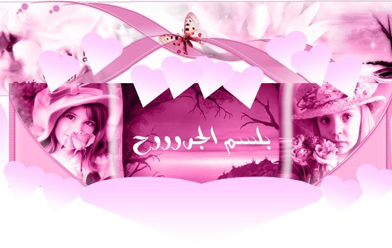 i.love.mam9.com