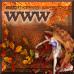 http://blogdecarole432.centerblog.net/