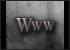 http://mar-heaven-rpg.forumactif.com