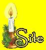 http://karinenath.forumgratuit.org