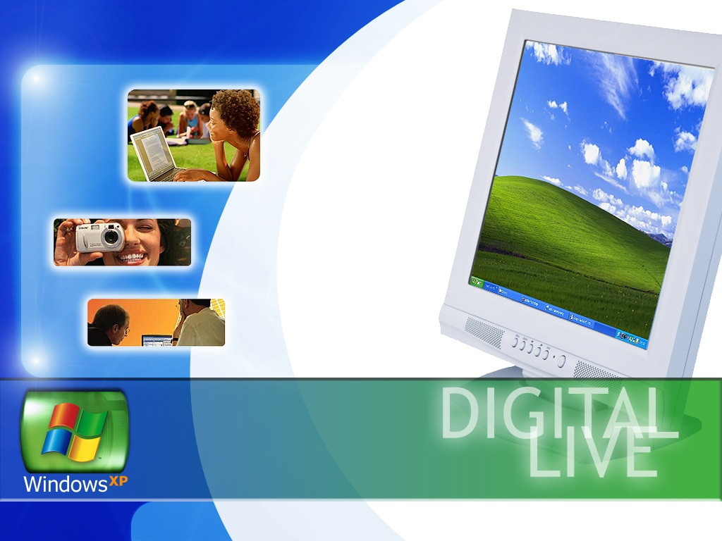 digitallive.alafdal.net