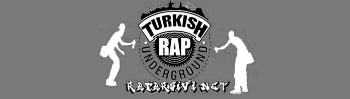 Rap Forumu