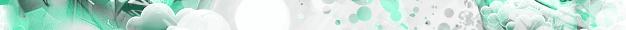 DreamLand - Portail I_voting_bar