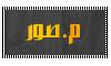 مكتبة الصور