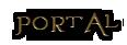 Portal El Club