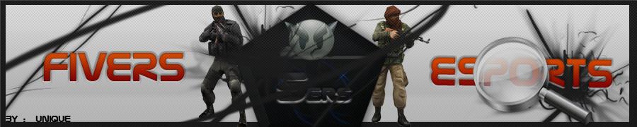 Free forum : The Active Freak Club I_logo