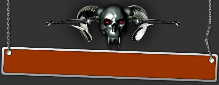 www.dragon2000.com