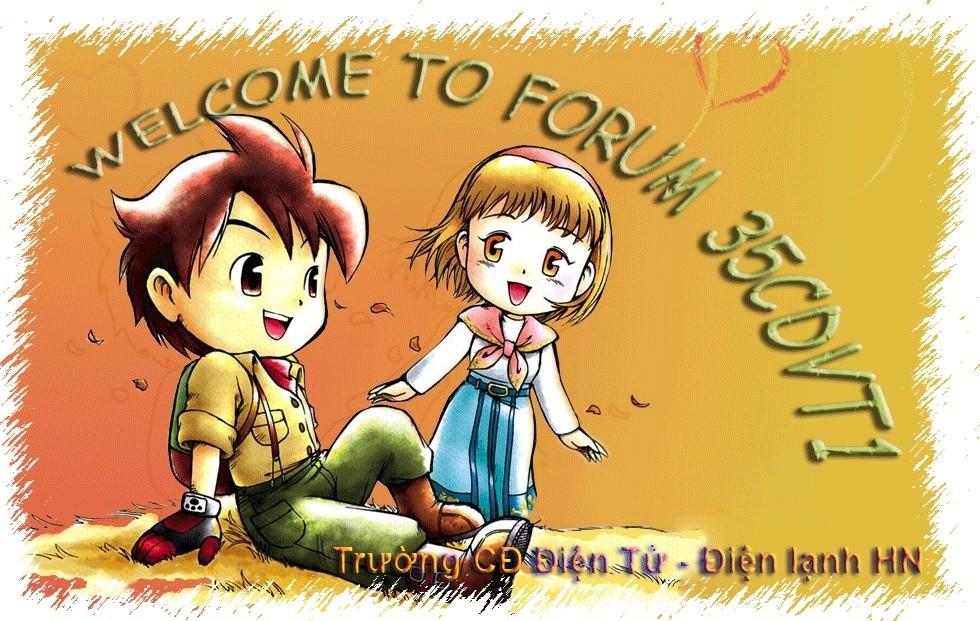 RoomVip.forumvi.com
