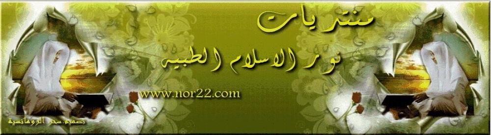 الله ينصر الاسلام
