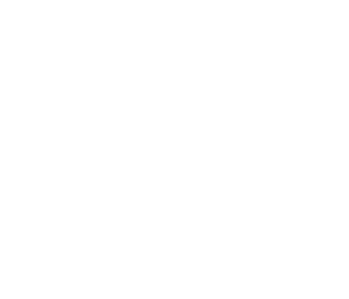 Terre de Pandora