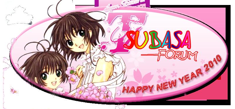 - Card Captor Sakura -