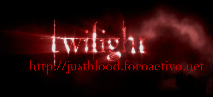 Twilight Blood Rol