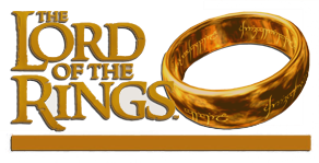 Lord of the Rings RP Community