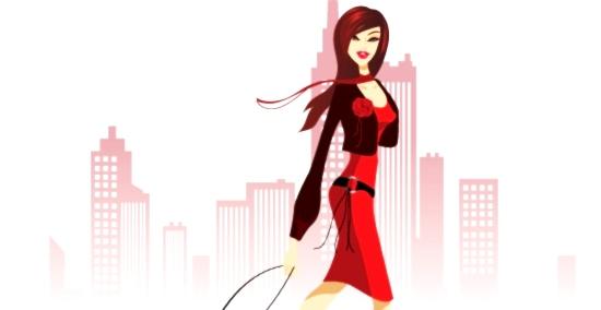 Женский форум для Белорусских Красавиц!
