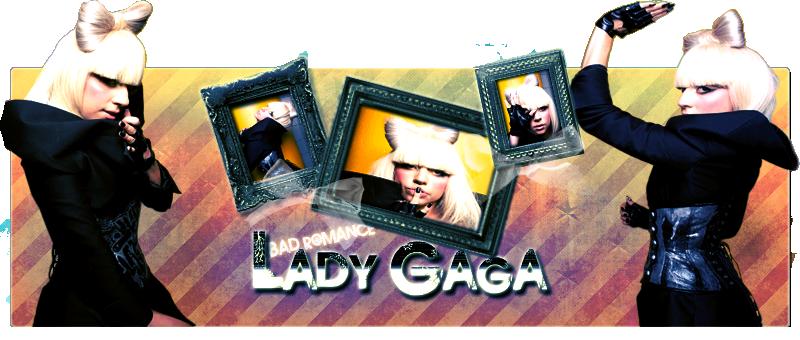 Lady Gaga Việt Nam