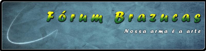 Forum gratis : Treinadores De Bancada - Portal I_logo