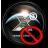 Bu forum kilitlenmiştir, yeni bir başlık açamazsınız, cevap gönderebilir ya da mesajları değiştirebilirsiniz
