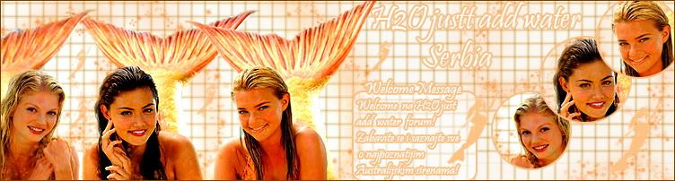 Elizabeth Gutierrez fanų forumas